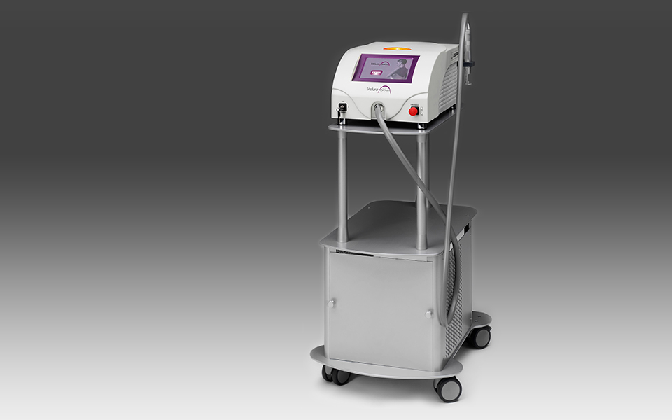 Lex Medical Velure S800